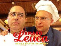 #castellaneta #peucezia #amarodileuca #saverioscattaglia #vino #wein #vinho #wine #winelovers #people #cantine #puglia #salento #italy #scattaglia #primitivo #negroamaro #leuca #barocco #lecce #coupon #gallipoli #m5s #salve #cantinescattaglia #zinfandel #sea #nottedellataranta #amaro #torrevado #lidomarini #specchia #otranto #grecia #salentina #pizzica #taranta #torrepaduli #maldive #pescoluse #ugento #hotel #casarano #resort #wellness #polignano #alberobello #locorotondo #cisternino…