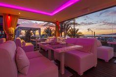 Papagayo Beach Club | Home Beach Club, Tenerife, Holiday Ideas, Future, Future Tense, Teneriffe, Travel Ideas