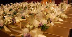 Easter, Spring, bow, hand made  #gift #handmade #sklepballantines #easter
