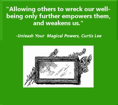 """Quote from Chapter The Mirror Trick from """"Unleash Your Magical Powers: 7 Easy Ways to use Visualization Imagery to Transform your Life"""" by Curtis Lee. Magical Power, Transform Your Life, Mirror, Easy, Quotes, Quotations, Mirrors, Quote, Shut Up Quotes"""