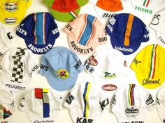 Velotastic | Vintage and Retro Cycling Jerseys, Cycling Caps, Bicycle Spares and Accessories