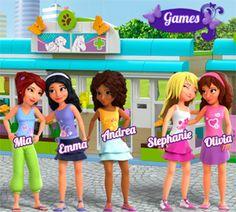 lego friends les filles ne jouent pas comme les garons