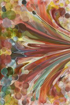 Art by Stefanie Jasper orMy Visual Journal prints to 50x75 inches.