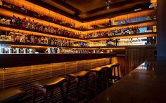 Bar Goto 245 Eldridge St (between Stanton and Houston) New York, NY 10002