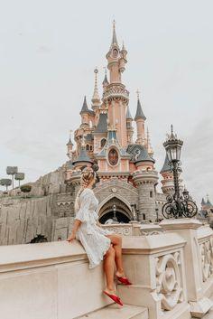 disney paris - disneyland in paris - travel destinations in paris - disneyland vacations - european disney vacation Disneyland Paris, Disneyland Vacations, Disneyland Food, Paris Travel, Travel Usa, Travel Europe, Dubai Travel, Food Travel, Beach Travel