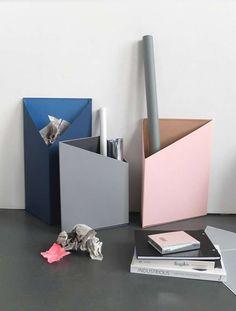 DIY Cardboard Inspiration