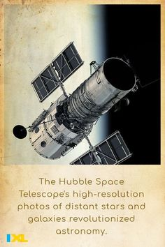 #OnThisDay in 1990, the Hubble sent its first photos of space back to NASA! #TBT American Symbols, American History, Number Grid, Countries Of Asia, Primary And Secondary Sources, Branches Of Government, Major Holidays, Hubble Space Telescope, State Government