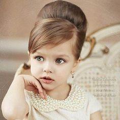 penteado-para-dama-de-honra-8