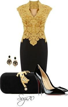 """Just 4 contest"" by suzi70 on Polyvore"