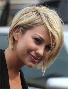 taglio capelli 2016 - Cerca con Google