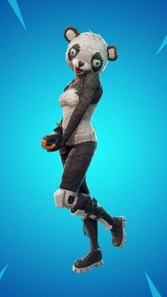 Double Tap If You Love This Skin!, Fortnite, Fortnite Double Tap If You Love This Skin! From Fortnite Battle Royale! Source by daylategamingnetwork Double Tap If You Love This Skin! From Fortnite Battle Royale! Dark Souls, Overwatch, Marshmello Wallpapers, Epic Games Fortnite, Battle Royal, Gaming Wallpapers, Team Leader, Video Game Art, Nintendo