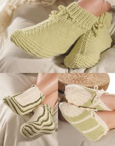 Brand: Elle Count: Double Knit Range: Pure Gold Size From: Average size foot Size To: