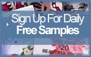 Yo. Free Samples ~ Exclusive Free Samples, Free Stuff, Coupons, Contests & Freebies Online. Bringing You Genuine Free Samples Without Surveys Every Day! Get name brand samples in the mail, print coupons for your fave products or find free stuff to do online. We find the best & latest free samples, coupons & offers & put them all in one place to make it easy for you to save money. It's absolutely free w/o surveys! Get the latest delivered to your inbox every day ~ sign up for our daily email!