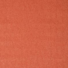 Orange plain cotton fabric for contract and domestic upholstery or curtains Linwood Fabrics, Fabric Wallpaper, Ss, Cotton Fabric, Upholstery, Collections, Curtains, Orange, Tapestries