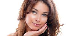 Maquiagem deixa pele bronzeada e com aspecto saudável no inverno