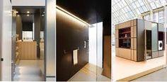 Resultado de imagen para Cubitat: Living Room/Bedroom