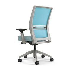 Amplify   Task/Work Chairs   Seating   SitOnIt Seating