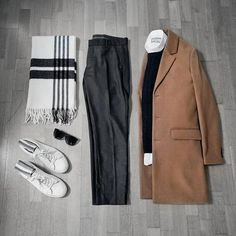 Upgrade your style  @stylishmanmag  @shopthatgrid  @dimitris_kolonas
