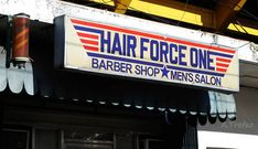 This cool business name has been cleared and is ready for take-off! Clearly the place to go for a truly presidential haircut. #WiFi #WiFiRental #WiFiRentalPhilippines #Philippines #WiFiRentals #WiFiRentalsPhilippines #KonbiniRentals #Mobile #MobilePhone #Cellphone #Tablet #Laptop