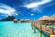 borabora...pretty sure I need to be here