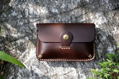 革製カメラケース  Made in Japan leather wallet #leatherwallet