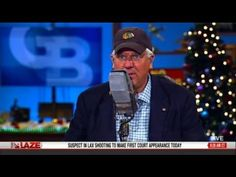 ▶ Glenn Beck: Convention Of States - YouTube
