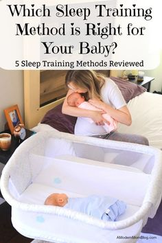 Newborn baby bedtime routine to teach baby to eat and sleep through the night. Routine is perfect fo Newborn Schedule, Baby Schedule, Sleep Schedule, 3 Month Old Schedule, No Cry Sleep Training, Sleep Training Methods, Training Tips, Bedtime Routine Baby, Baby Bedtime
