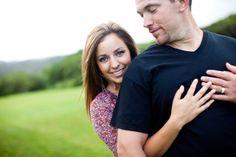 Couples Photo Shoot Ideas | couples photo shoot ideas | Photography