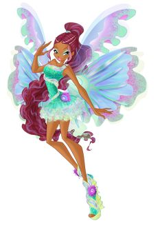 DeviantArt: More Collections Like Winx Club Old Mythix! Winx Cosplay, Les Winx, Bloom Winx Club, Princess Coloring, Art Drawings Sketches Simple, Animal Games, Girls Characters, Character Drawing, Queen