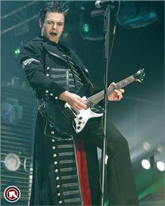 346 Best Richard Z Kruspe Images Husband My Dream Till Lindemann