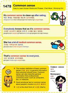 1478-Common-sense.jpg 650×879 pixels