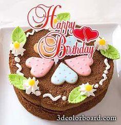Happy-Birthday-With-Sweet-Cake-wb7925.jpg (300×311)