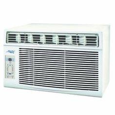 http://seattlecomedy.net/12-x-30-x-1-merv-13-pleated-furnace-filter-6pack-p-5743.html