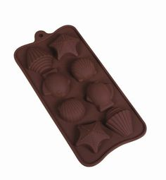 Bakeware Home & Garden Baker Depot Silicone Mold For Chocolate Drop Shape Candy Ice Mould Biscuit Pastry Baking Cake From Silicone Soap Jelly Bake Tool New Varieties Are Introduced One After Another