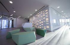 ubm london office - Google Search