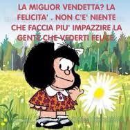 "<div class=""twitter-post""><p>Mafalda è la mia ispiratrice per la felicità #felicisidiventa <a href=""http://t.co/bXAbKYVPZg"" target=""blank"">http://t.co/bXAbKYVPZg</a></p></div>"