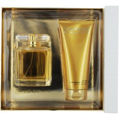 Sean John Empress Set Eau De Parfum Spray and Body Cream * You can find out more details at the link of the image.