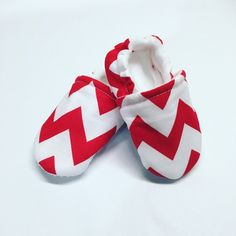 Giveaway! One pair of 12-18months Red-White Shoes!  1.Like my Facebook page (www.Facebook.com/SoftBabyShoes) or Follow on Instagram (@softbabyshoes)   2.Comment what good did you do this year  3.Repost/Share on Facebook(set on public)  4.Drawing on 12/17 Soft Baby Shoes, Better Posture, Baby Feet, White Shoes, Ankle Strap, Giveaway, Red And White, Public, Facebook