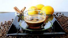 Come fare il liquore al caffè