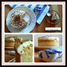 Cupcakes, Cookies Et Biscuits, Pudding, Desserts, Food, Food Recipes, Netherlands, Countries, Pies