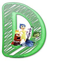 Abecedario de IntensaMente Abc For Kids, Preschool Activities, Tricks, Beach Mat, Outdoor Blanket, Kids Rugs, Diy, Template, Home Decor