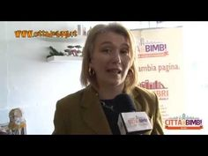 Cittadeilibri a Bari. bilancio positivo per il festival di cittadeibimbi.it
