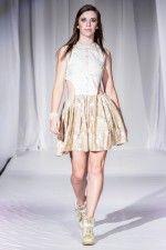 Graduate Fashion Show 2012 - Design Academy of Fashion Fashion Show, Graduation, Ballet Skirt, 1st Year, Skirts, Dresses, Design, Runway Fashion, Tutu