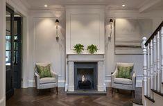 London — Helen Turkington Living Room Sets, Home Living Room, Living Room Designs, Living Room Decor, Luxury Interior Design, Interior Decorating, Interior Architecture, Helen Turkington, Eclectic Design