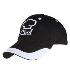 07b6802c075 24 Best Trendy Chef Coats   Jackets images