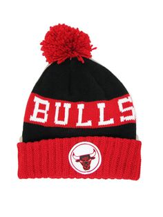 5eed9776f00 25 Best Snapbacks and beanies images