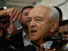 Corrupção: ameaças do ainda ministro Manoel Dias confirmam viés mafioso do desgoverno do PT