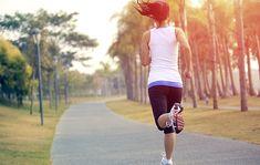 6 Tips for Run-Walking a Race Like a Champ