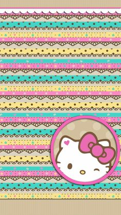 iPhone Wall: HK tjn - Tap the link now to see all of our cool cat collections!