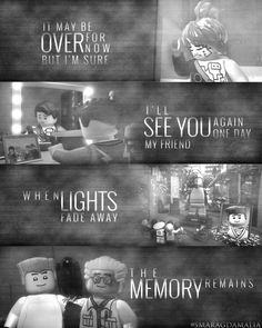 • #LEGO #NINJAGO  • #Zane #Pixal  [ one heart / million voices ] #lyrics  My Edit I hope you'll like it